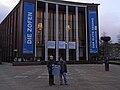Travelshirt Bochum Schauspielhaus4461.jpg