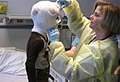 Treating Eczema Patients (14120821011).jpg