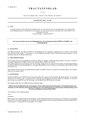 Treaty AUS-NED MH17.pdf