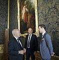 Treffen der deutschsprachigen Finanzminister - Tag 2 (50265751153).jpg