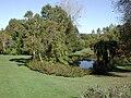 Trellinoe Gardens.jpg