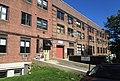 Trent Building 50 S. Buckhout Street Irvington.jpg