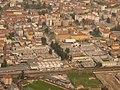 Trento-cimitero monumentale visto da Sardagna.jpg