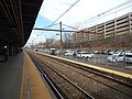 Trenton Transit Center (17046858851).jpg
