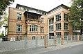 Treptow Puschkinallee6a Foto Anne Eger.jpg