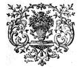 Trevoux - Abrégé, 1862, front.png