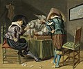 Tric-Trac Players in an Interior by Dirck Hals 1626.jpg