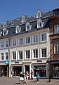 Trier Simeonstrasse 15.jpg