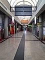 Trieste airport.jpg