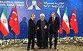 Trilateral Iran-Russia-Turkey Summit September 2018 in Tehran 1.jpg