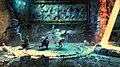 Trine 2 - Deadly Dustland Three Heroes.jpg