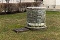 Trinkbrunnen, Susanne Peschke-Schmutzer.jpg
