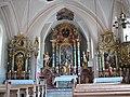 Trins Church (4823555940).jpg