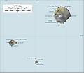 Tristan Map-be.jpg