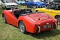 Triumph TR3 (1958) - 21069484326.jpg