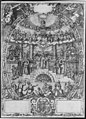 Triumph of Christian Faith MET MM92447.jpg