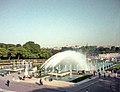 Trocadéro Gardens, Paris - panoramio.jpg