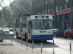 Trolebus!! deberiamos pensar en esto 250px-Trolejbus_jelcz_120m