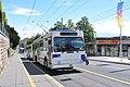 Trolleybus NAW BT-25 n°780 des tl Lausanne.jpg