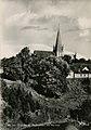 Trondheim. Domkirken fra Marinen (6001223120).jpg