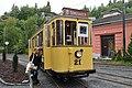 Trondheim tram no. 21.jpg
