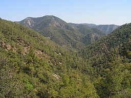 Troodos mountains.jpg