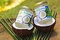 Tropeko coconut oil.jpg