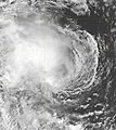 Tropical Cyclone 02S 2005.jpg