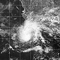 Tropical Storm Blanca (2003).jpg