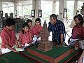 Trowulan Museum 4.jpg