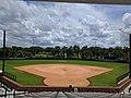 Troy Softball Stadium 2.jpg