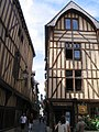 Troyes centre ville.JPG