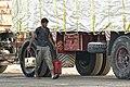 Truck washer 2.jpg