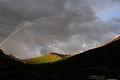 Truso valley 15364 (9104257723).jpg