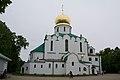 Tsarskoe Selo Alexandrovsky Park (7 of 26).jpg