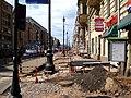 Tsentralny District, St Petersburg, Russia - panoramio - alzium (9).jpg