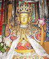TsozongAVL2-wiki.jpg