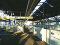 Tsukuba-express-12-Nagareyama-otakanomori-station-platform.jpg
