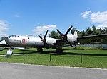 Tu-4 VVS Museum (1).jpg
