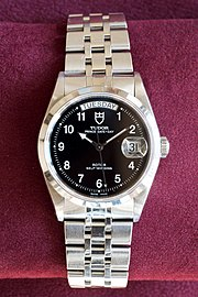 d74ceb3c3db Rolex - The complete information and online sale with free shipping ...