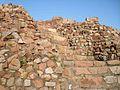 Tughlaqabad Fort 048.jpg