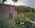 Tuinmuur - Sambeek - 20340892 - RCE.jpg