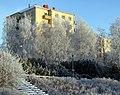 Tuira Alakanava 20070121.JPG
