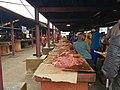 Tukondjeni Markt in Windhoek.jpg