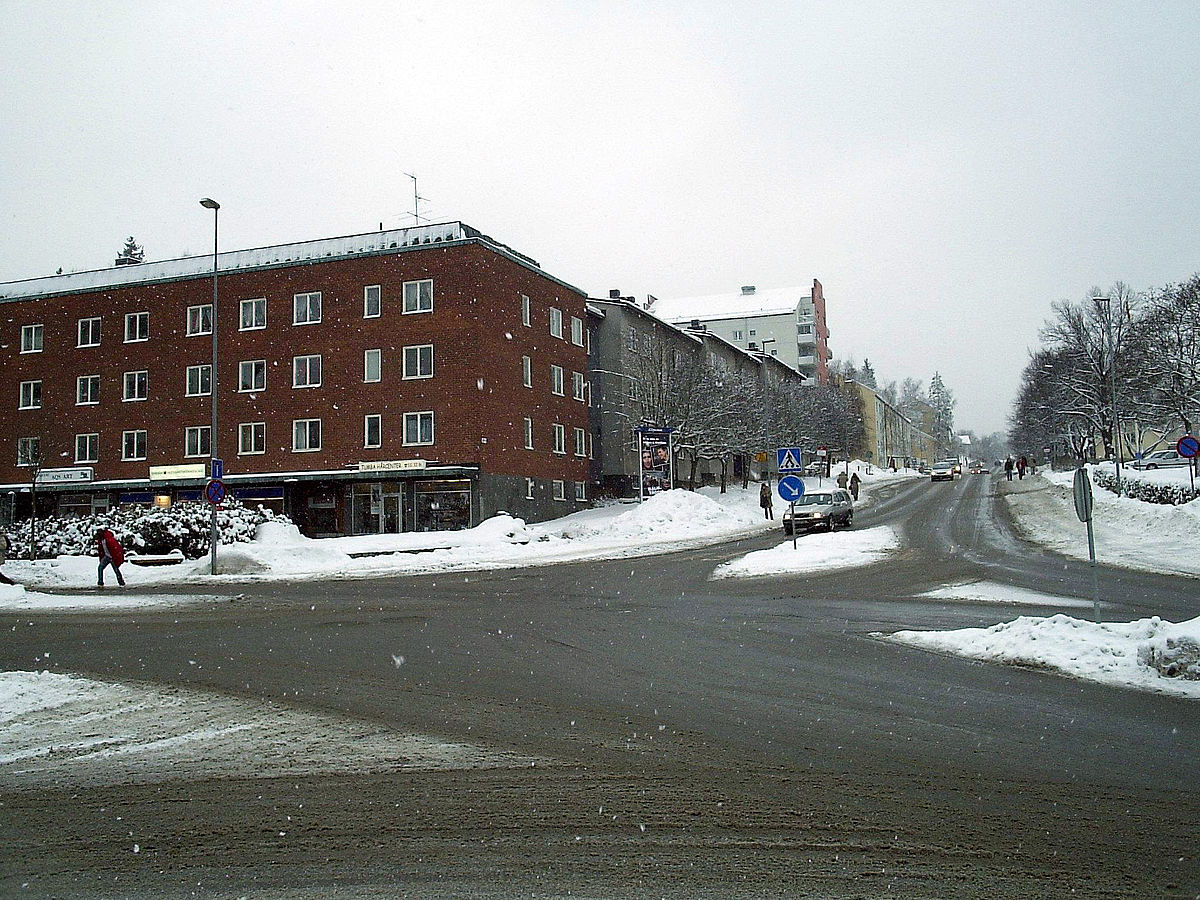 Tumba Sweden Wikipedia