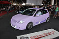 Tuning Show 2009 - Flickr - jns001 (6).jpg