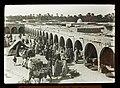 Tunisie - Gabès. Marché de Djara (lol0246).jpg