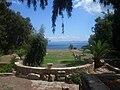 Tunisie Basilique St Cyprien 2.jpg