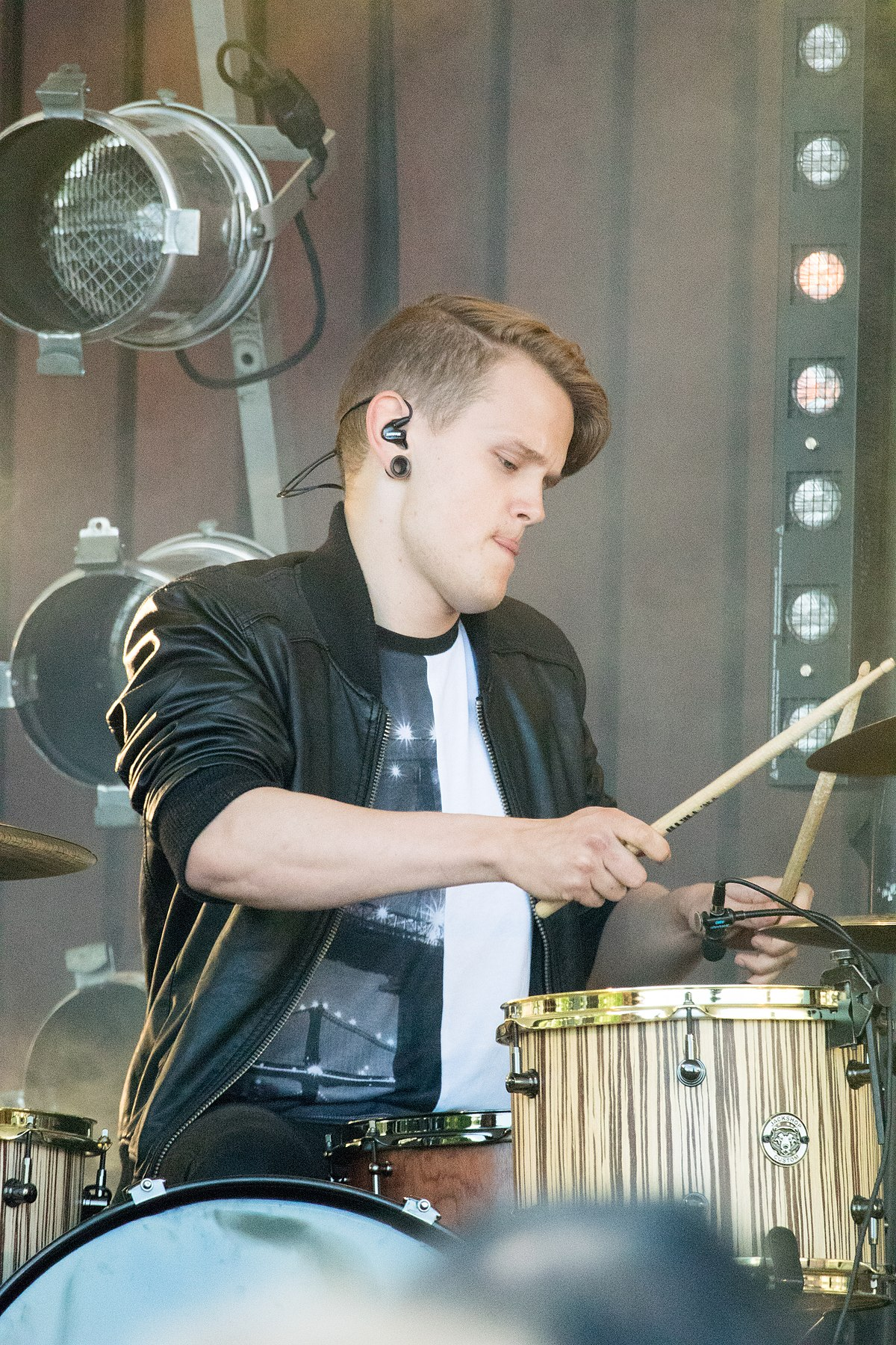 Tuomo Alarinta