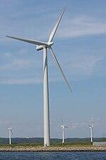Circuito Que Recorre La Electricidad Desde Su Generación Hasta Su Consumo : Electricidad wikipedia la enciclopedia libre